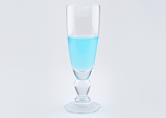 果汁杯透明