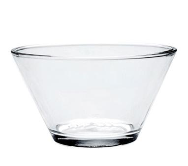 特色沙拉玻璃碗厂家批发