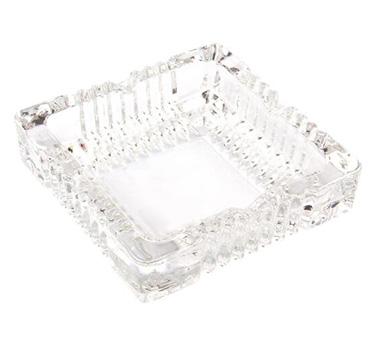 水晶烟缸订制生产厂家