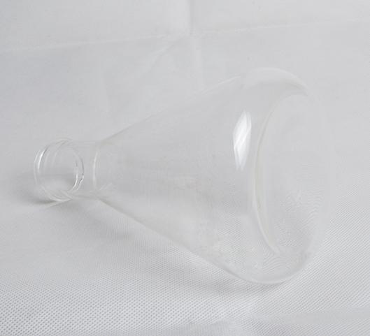 玻璃烧杯场景图