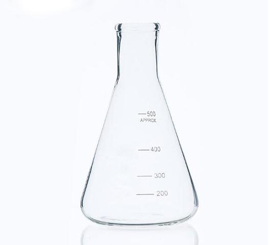 玻璃烧杯大图