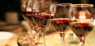 【红酒杯厂家】实用家居红葡萄酒杯