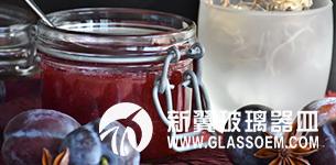 【玻璃瓶厂家】教您玻璃瓶改造成居家小助手